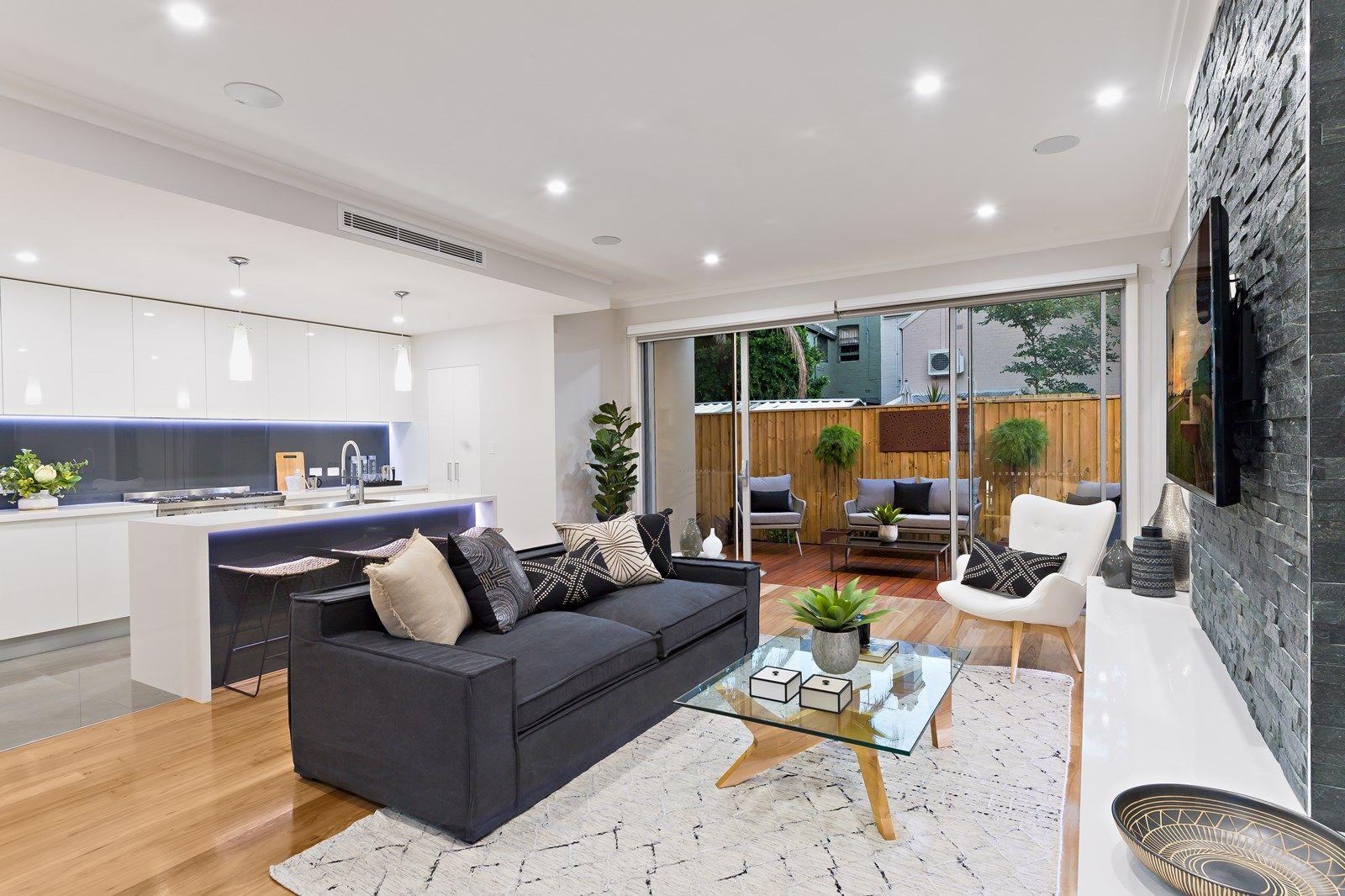 31 Fitzgerald Street, Newtown NSW 2042, Image 2