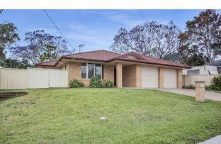 Picture of 3 Primrose Street, Wingham NSW 2429