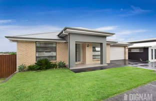 Picture of 83 Forestview Way, Woonona NSW 2517