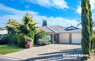 Picture of 13 Seabright Avenue, Parafield Gardens SA 5107