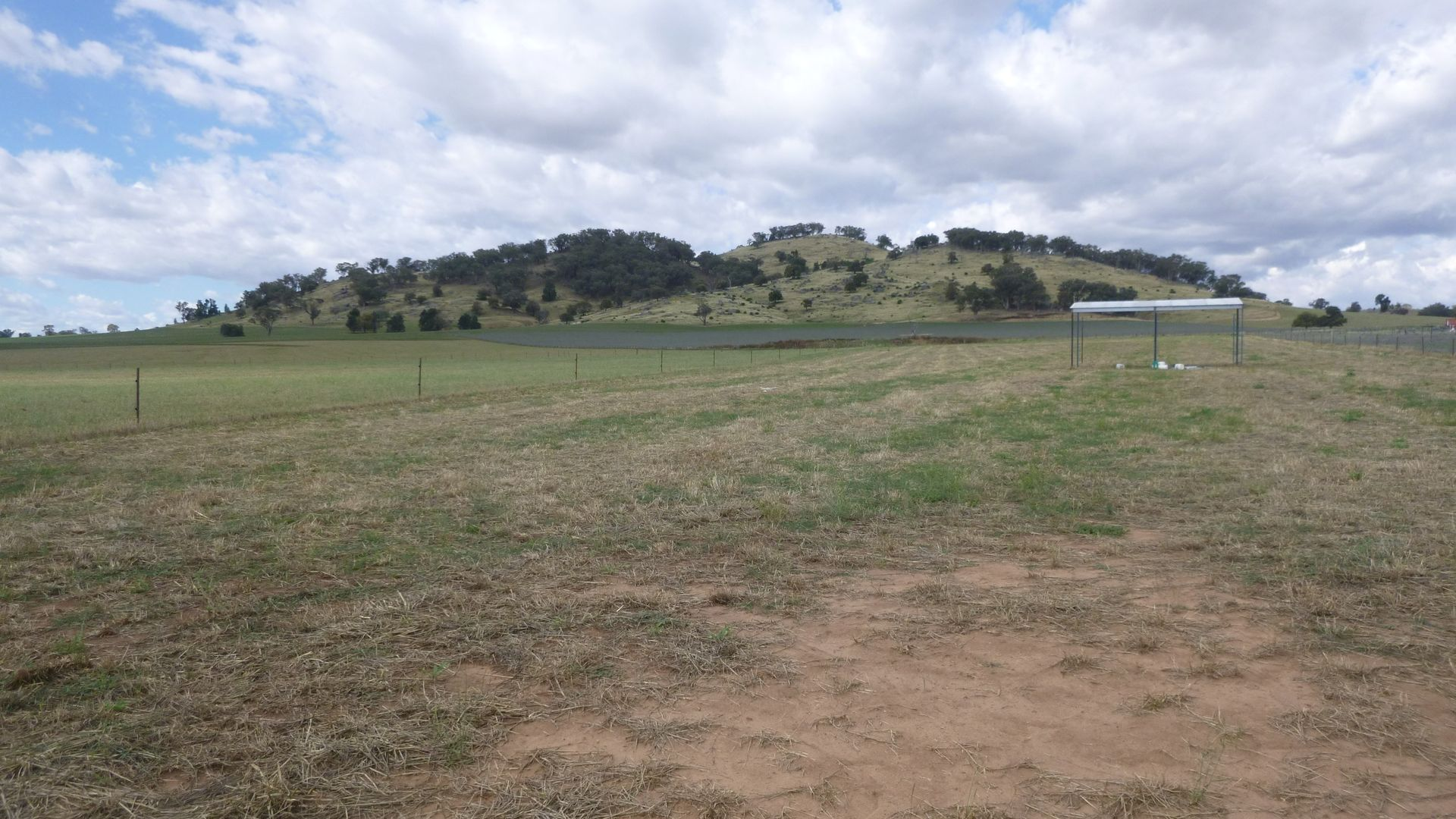 Lot 5 Canowindra Road, Cowra NSW 2794, Image 1