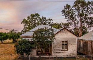 Picture of 19 Maitland Street, East Branxton NSW 2335
