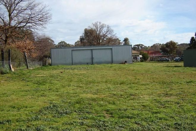 Picture of 32-34 Olive Street, MANDURAMA NSW 2792