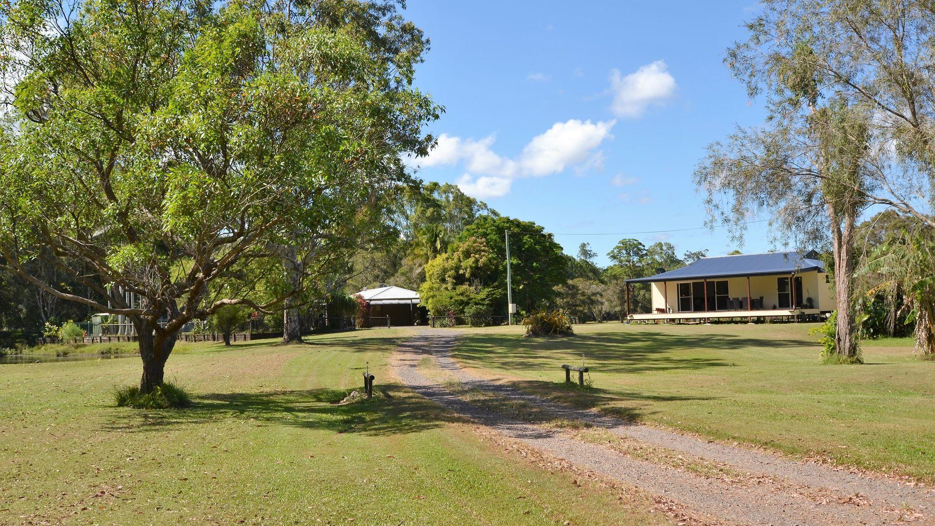 65 Gympie Street North, Landsborough QLD 4550, Image 2