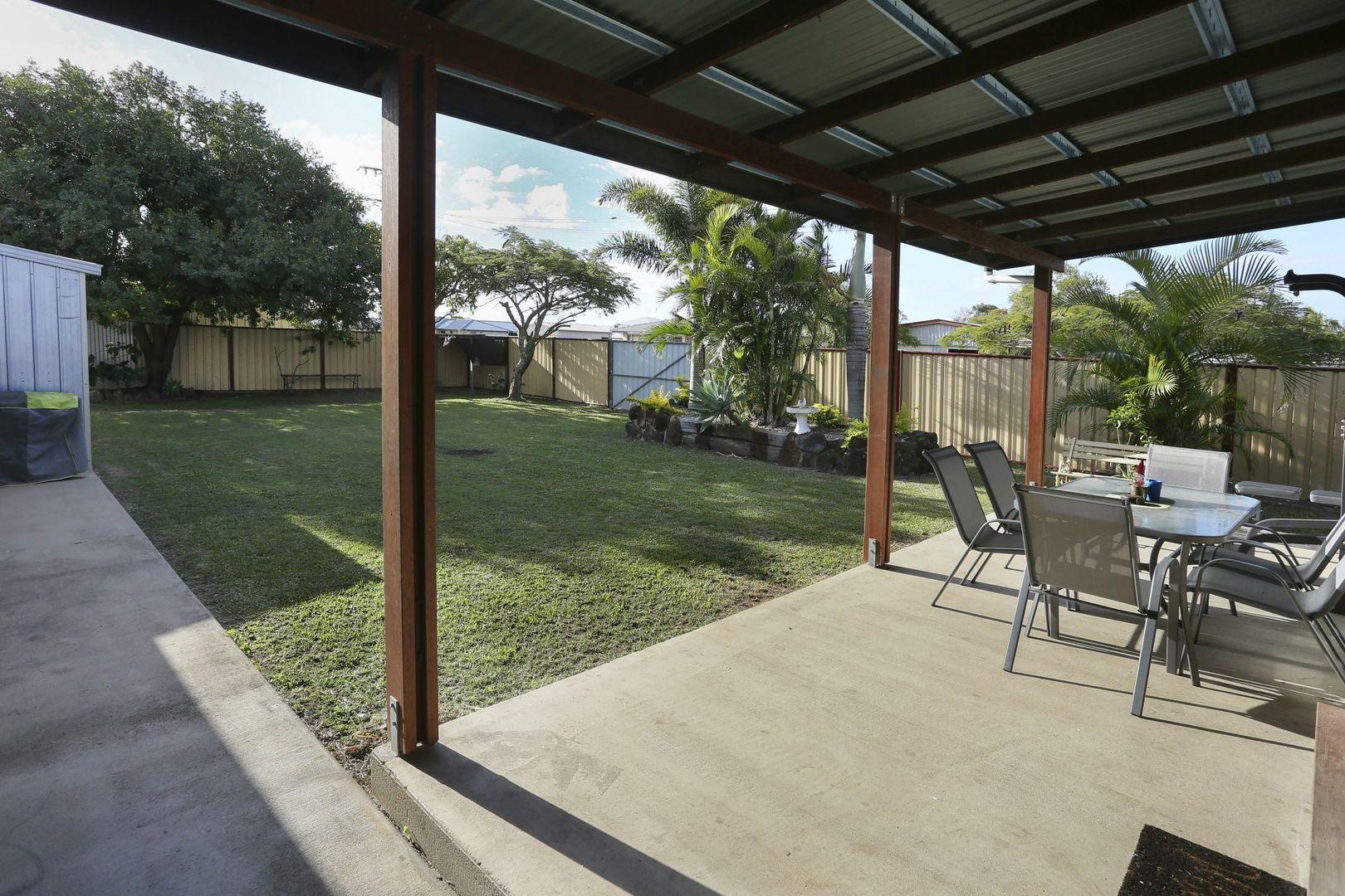 63 Fairymead Road, Bundaberg North QLD 4670, Image 0