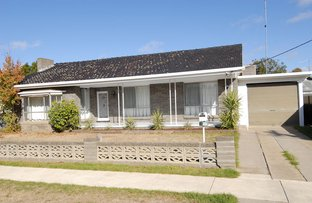 Picture of 434 CRESSY STREET, Deniliquin NSW 2710