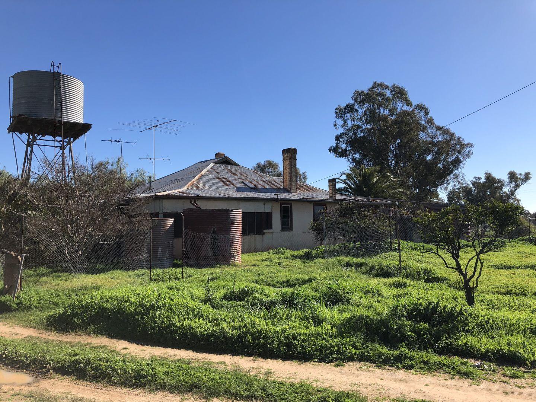 1802 Alma Park Road, Alma Park NSW 2659, Image 2