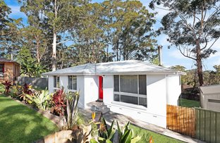 Picture of 16 Holland Close, Springfield NSW 2250