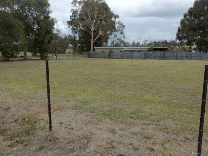 218 Forest Road, Orbost VIC 3888, Image 0