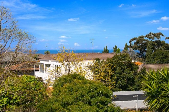 Picture of 47A Varna  Street, CLOVELLY NSW 2031