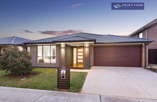 Picture of 20 Daydream Drive, Point Cook VIC 3030
