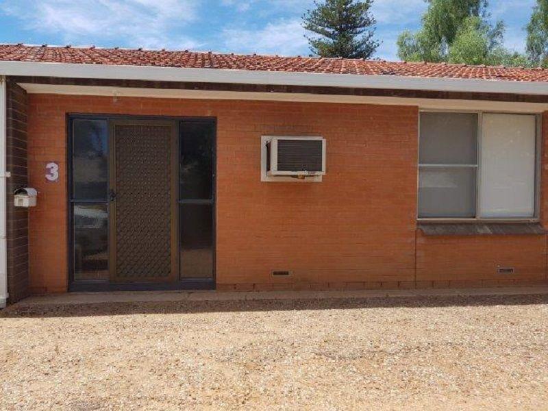 Unit 3/2 McAuley Street, Port Augusta SA 5700, Image 0