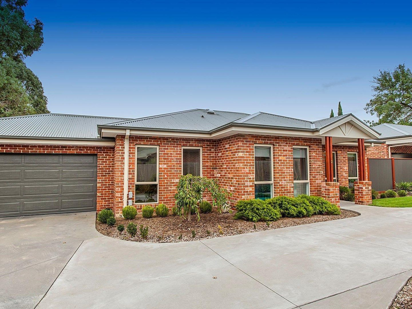 2/20 Palm Grove, Kilsyth VIC 3137, Image 0