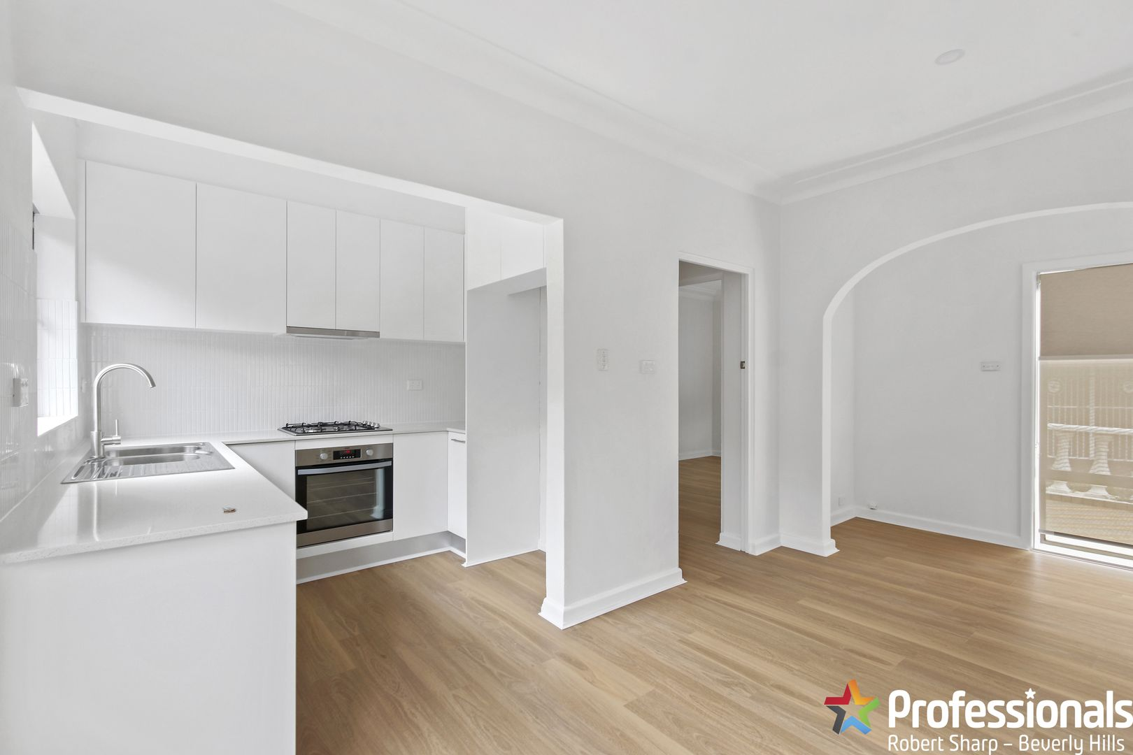 141 Morgan Street, Beverly Hills NSW 2209, Image 0