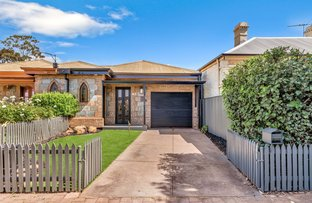 Picture of 3B Esmond Street, Hyde Park SA 5061