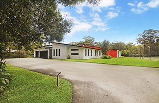 Picture of 12 Devonstone Drive, Cooroibah QLD 4565