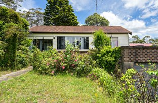 Picture of 18 Woodlands Road, Katoomba NSW 2780