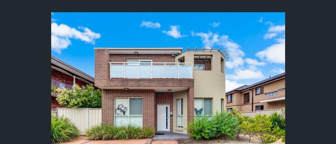 1/8 Rome Street, Canterbury NSW 2193, Image 1