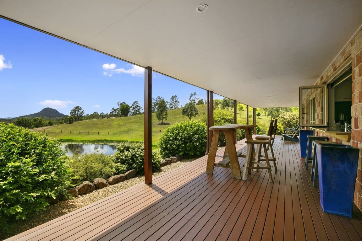 38 Flindersia Drive, Traveston QLD 4570, Image 0