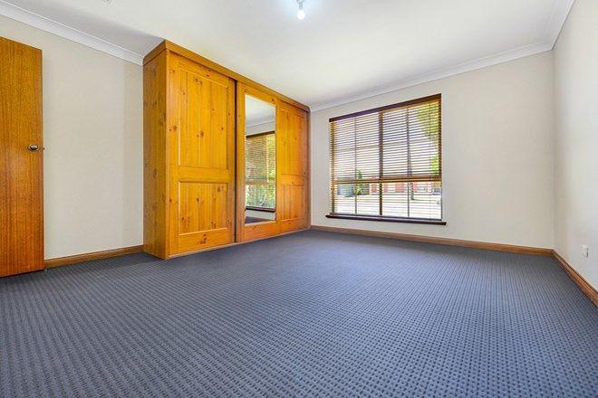 Picture of 16 Tasman Avenue, FLINDERS PARK SA 5025