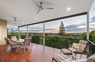 Picture of 29 Lavington Street, Coorparoo QLD 4151