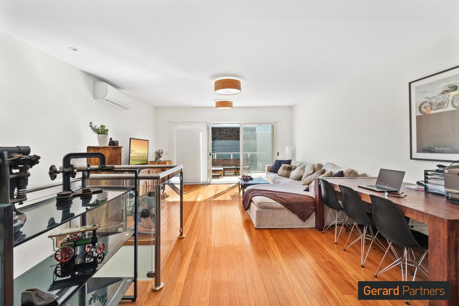 5/6 Norton  Street, Leichhardt NSW 2040, Image 1