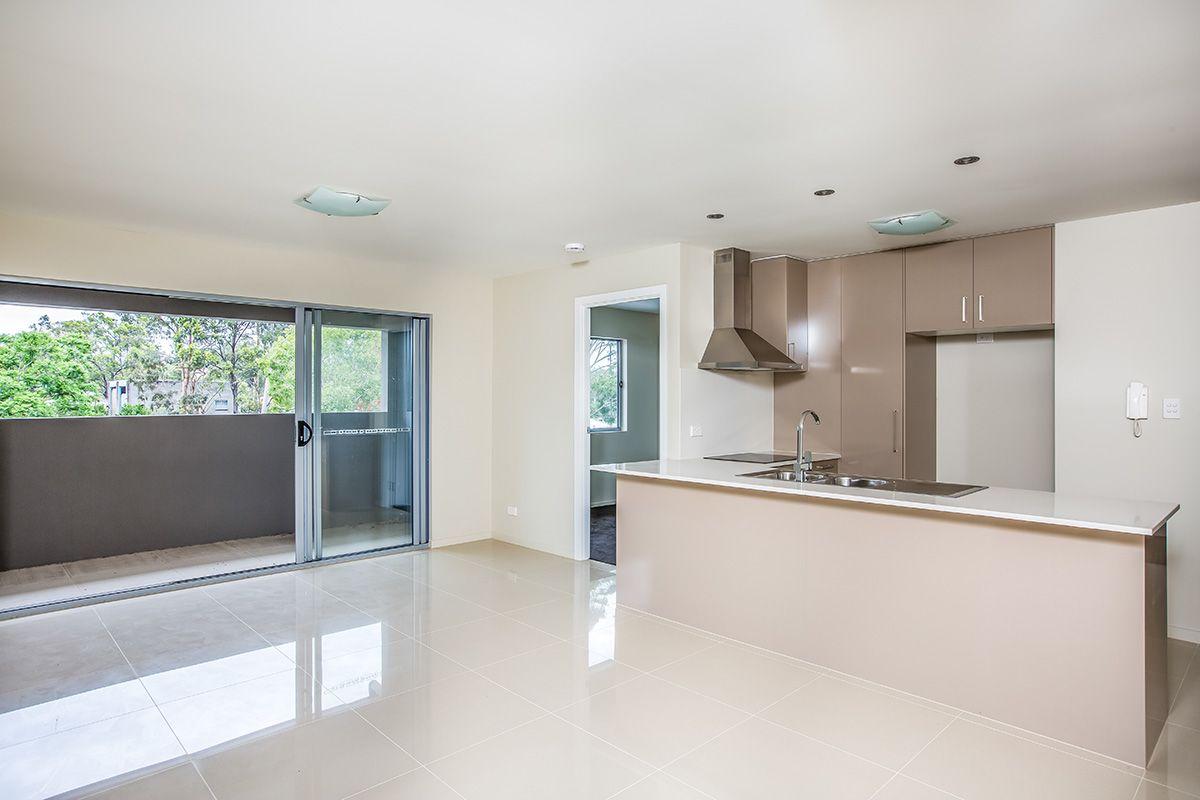 5/85 Queens Road, Everton Hills QLD 4053, Image 0