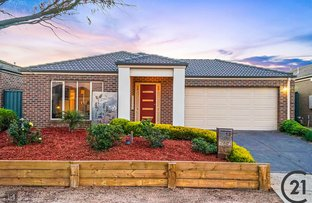 Picture of 13 fresh view Drive, Tarneit VIC 3029