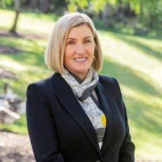 Debbie Hollibone, Sales representative