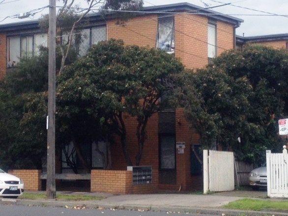 2/39-41 Hyde Street, Footscray VIC 3011, Image 0