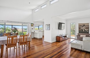 Picture of 20 Ibis Place, Lennox Head NSW 2478