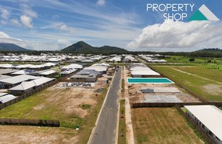Picture of 43 Newry Trail, Smithfield QLD 4878