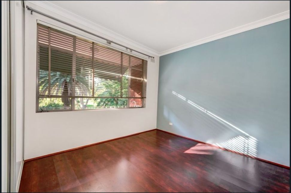 10/723 Blaxland Rd, Epping NSW 2121, Image 2