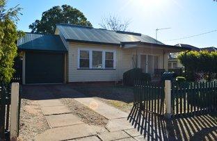7 Crown Street, Dubbo NSW 2830