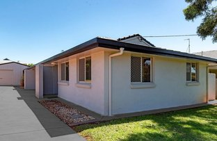Picture of 1/23 Knockator Crescent, Centenary Heights QLD 4350