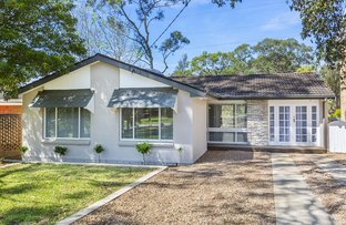 Picture of 45 Bunbinla Avenue, Mount Riverview NSW 2774