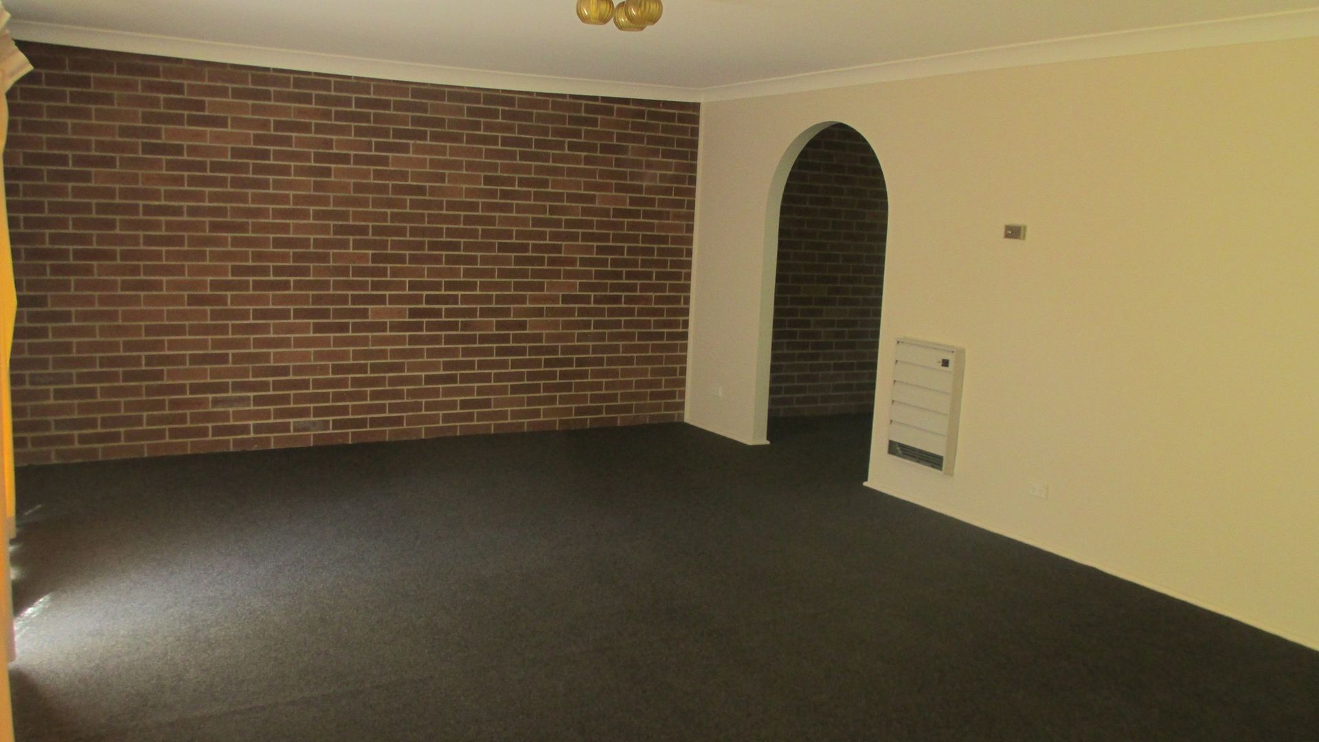 3/6 PRINCE EDWARD STREET, Bathurst NSW 2795, Image 1