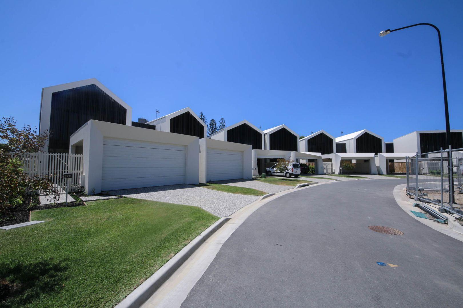 1/43 Magnoli Circuit, Palm Beach QLD 4221, Image 0