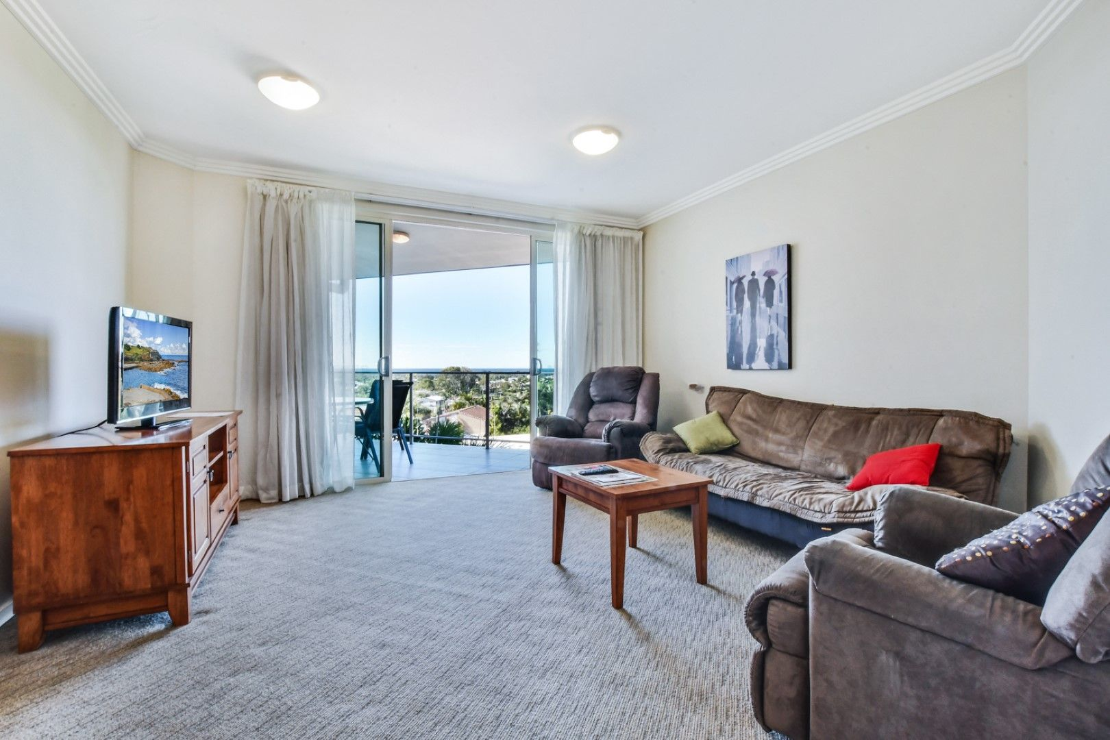4070/36 Browning Boulevard, Battery Hill QLD 4551, Image 1