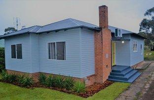 Picture of 151 Hanley Street, Gundagai NSW 2722