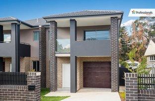 24 Patterson Street, Ermington NSW 2115