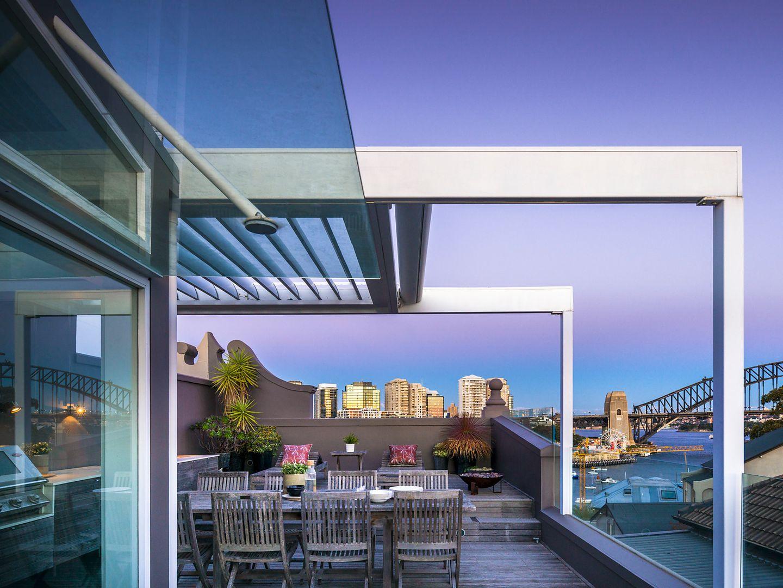 2 Waiwera Street, Mcmahons Point NSW 2060, Image 1