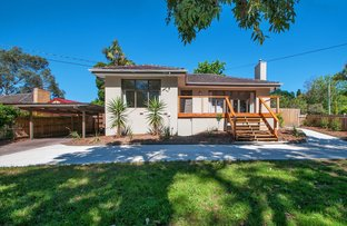 Picture of 81 Croydon Road, Croydon VIC 3136
