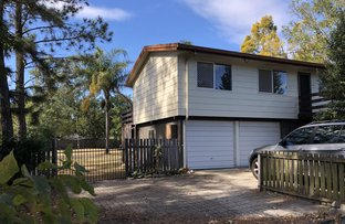 Picture of 13 MEYERS STREET, Churchill QLD 4305