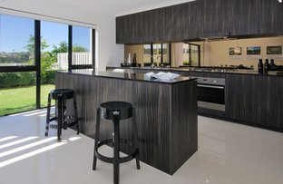 Picture of 75/18 Archipelago Street, Pacific Pines QLD 4211