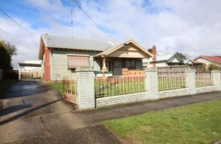 703 Windermere Street South, Ballarat VIC 3350