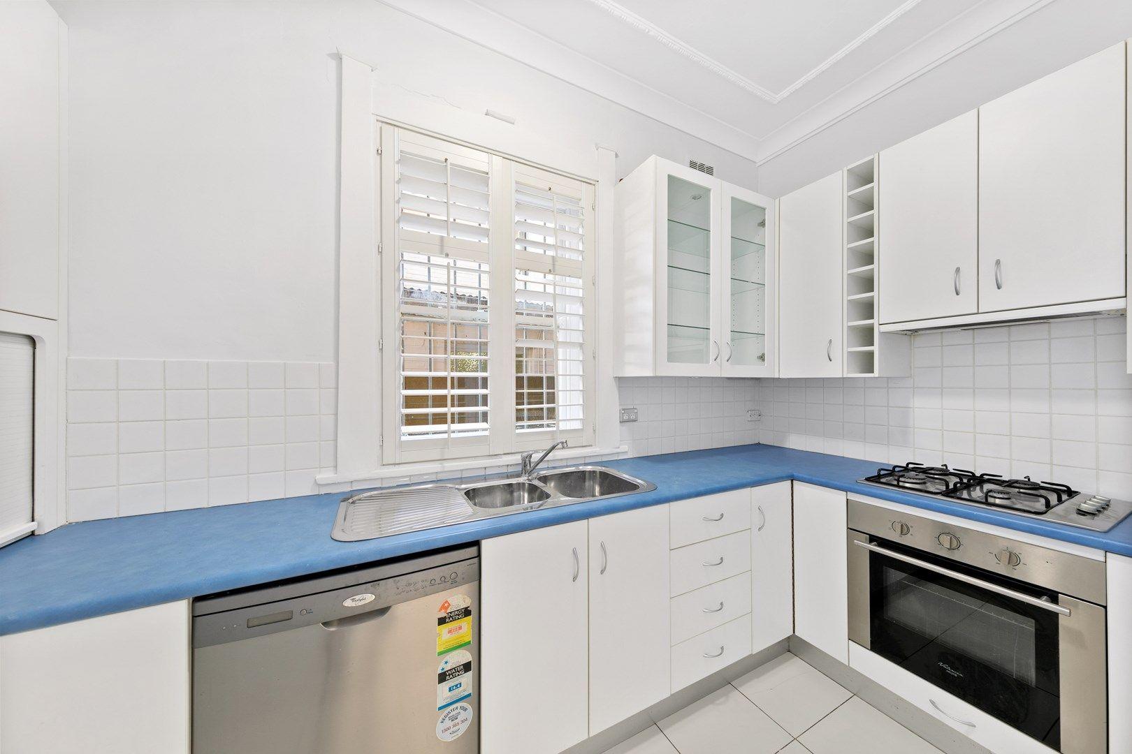 8/188 Bronte Road, Waverley NSW 2024, Image 0