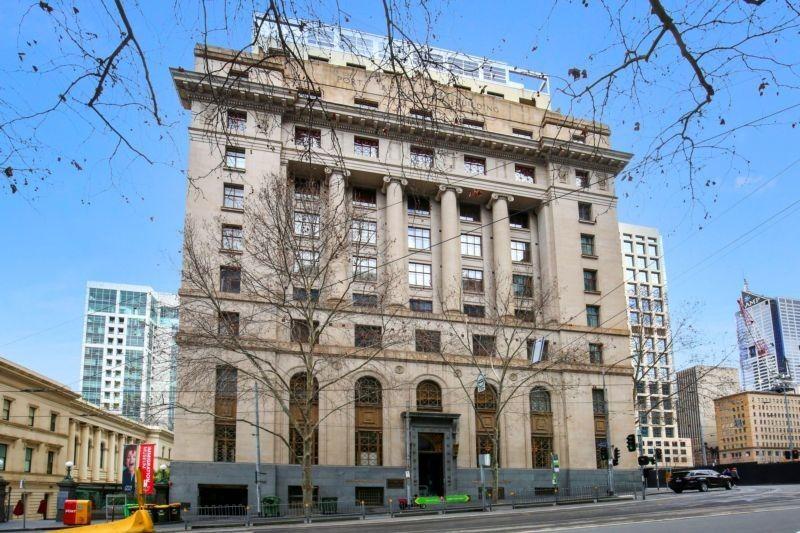 908/29 Market Street, Melbourne VIC 3000, Image 0