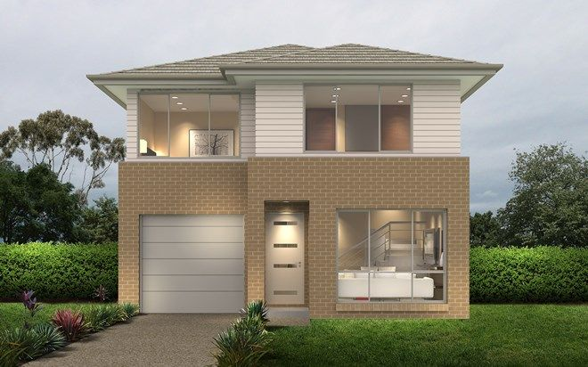 Picture of Lot 280 Fifth Avenue, Austral