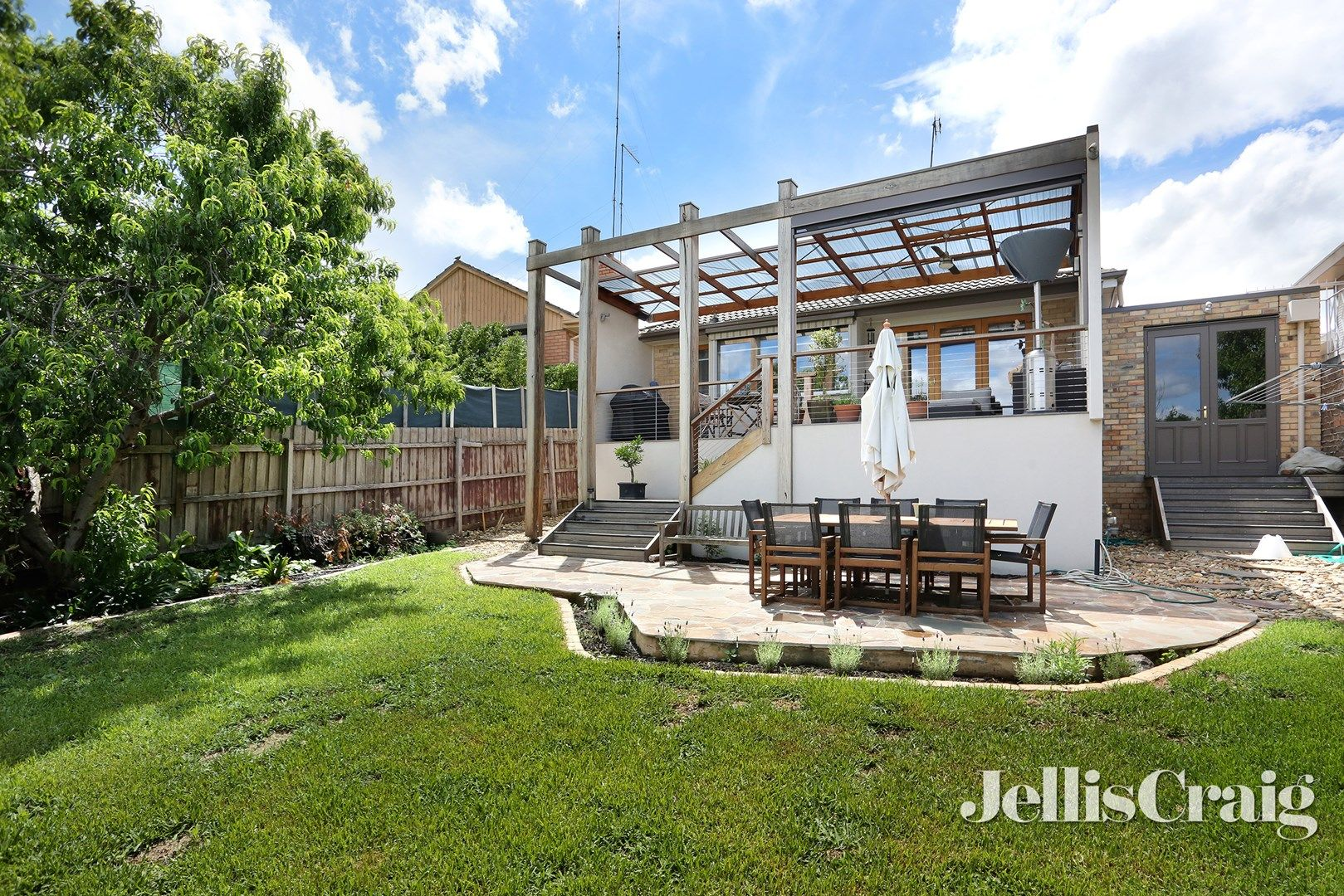 5 Spain Court, Northcote VIC 3070, Image 0